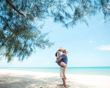 Phu Quoc Beach Vietnam Honeymoon Tour