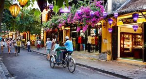 vietnam-travel-hoi-an