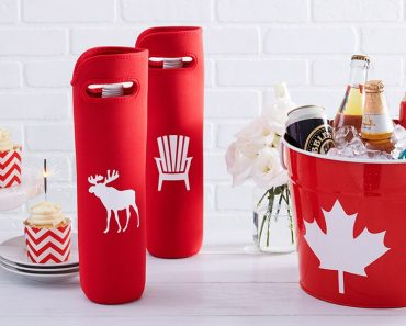 gifts-from-canada-gift